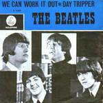The Beatles – Day Tripper