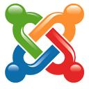 Insérer un favicon sur un site Joomla